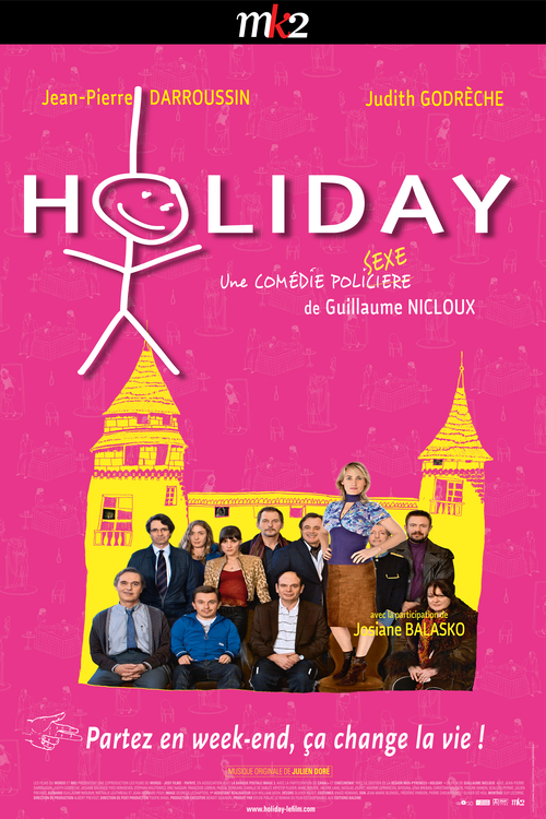 affiche-holiday