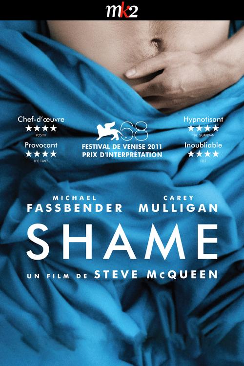 affiche-shame