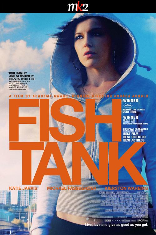 affiche-fish-tank
