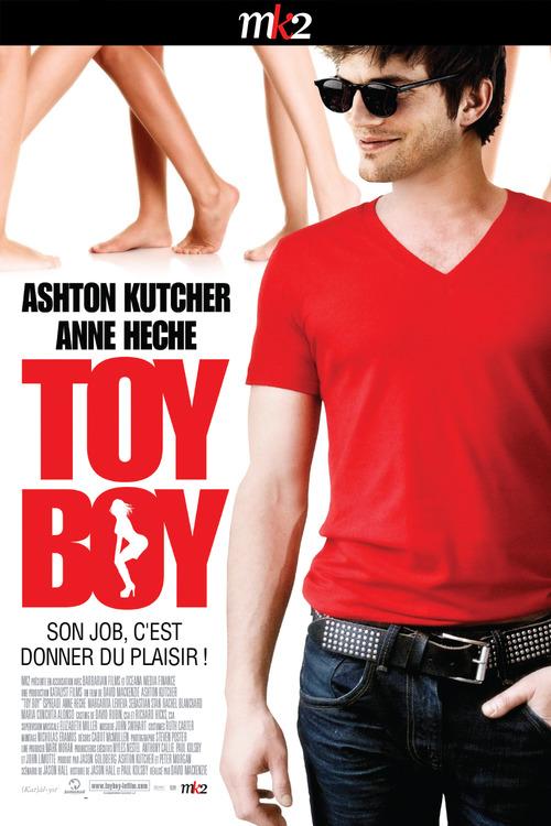 meilleurs sites de rencontres Toyboy