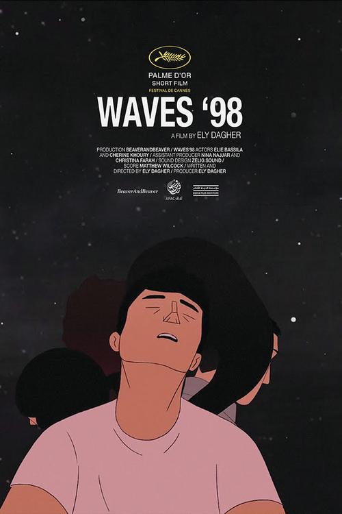 affiche-waves-98