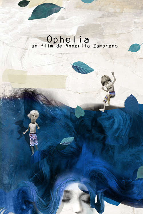 affiche-ophelia