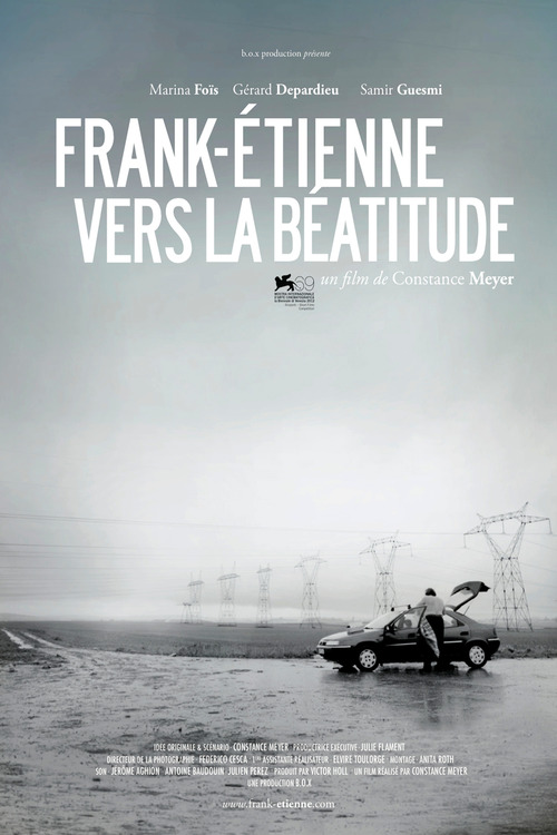 affiche-frank-etienne-vers-la-beatitude