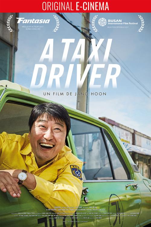 affixhe-a-taxi-driver