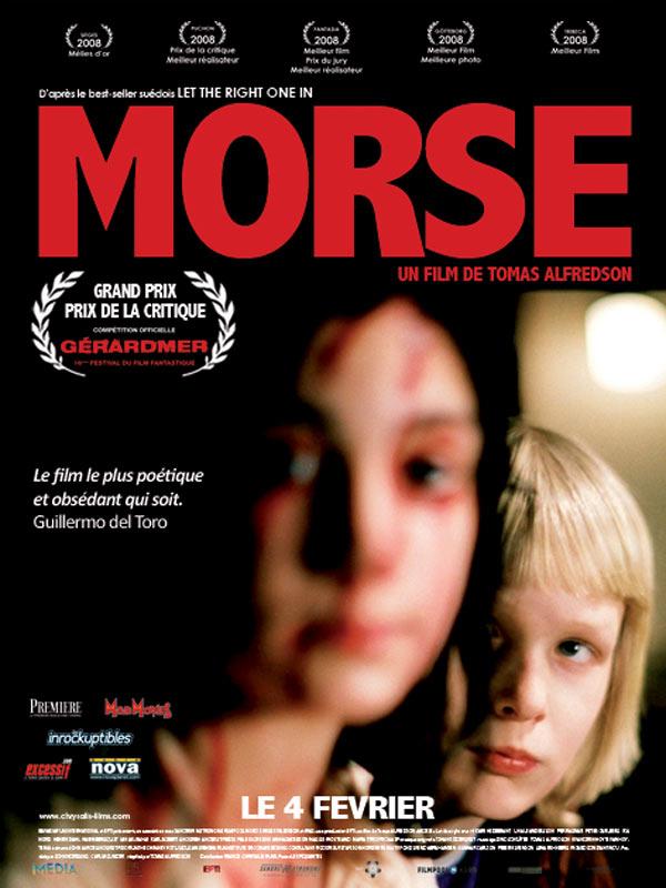 Morse de Tomas Alfredson