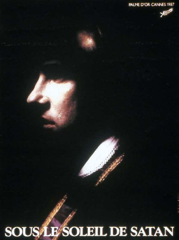 Sous le soleil de Satan (1987)