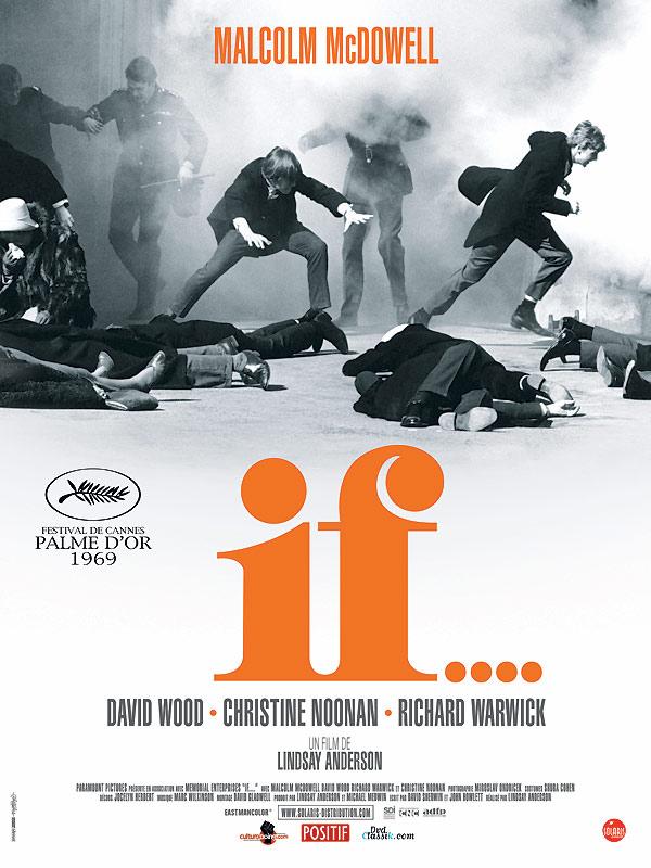 If… (1969)