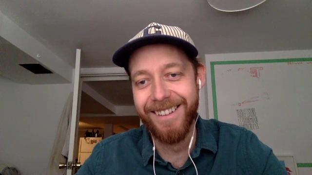 scooter corkle, interview du réalisateur de hollow in the land