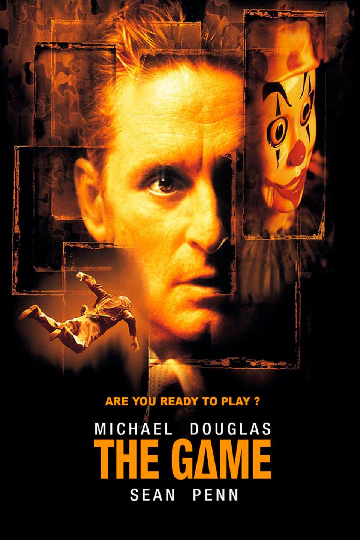 The Game de David Fincher