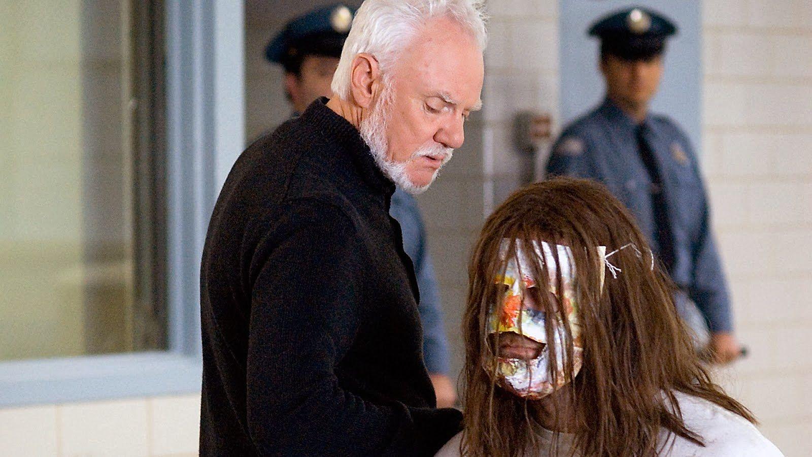 Halloween (2007) de Rob Zombie