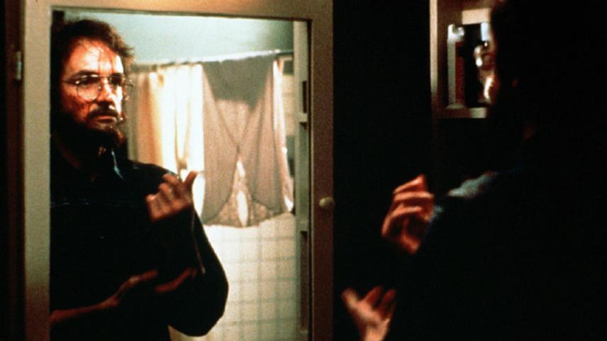 Le beau-père (1987) de Joseph Ruben