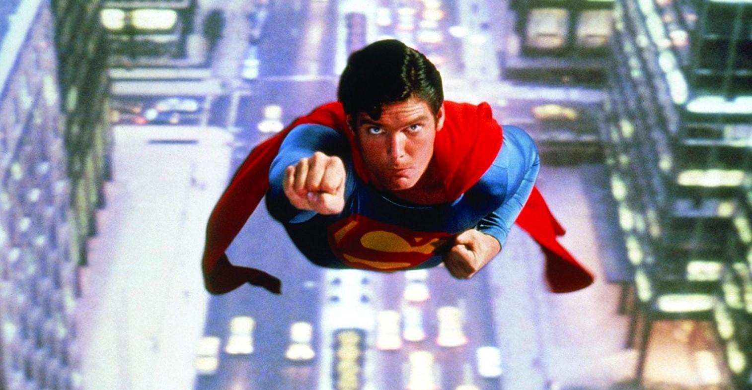 superman de richard donner