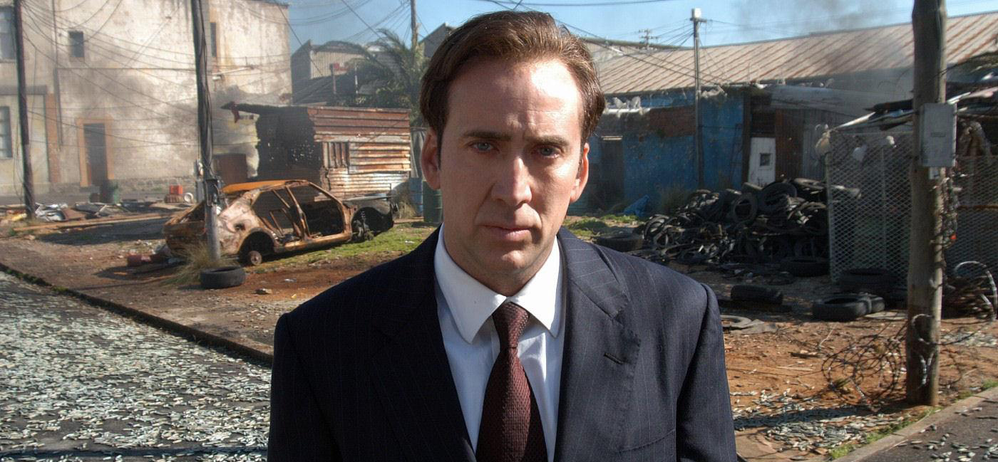 lord of war d'andrew niccol