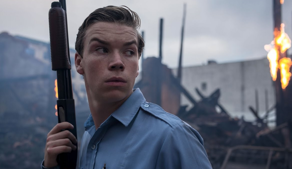 detroit - will poulter