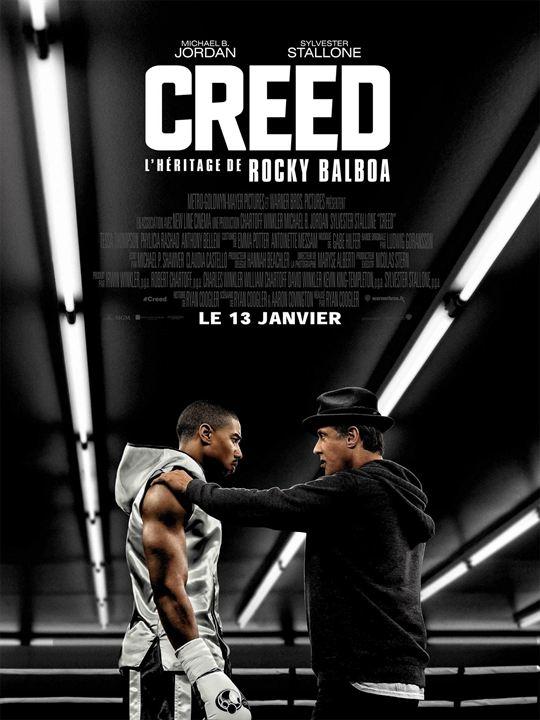 Creed critique
